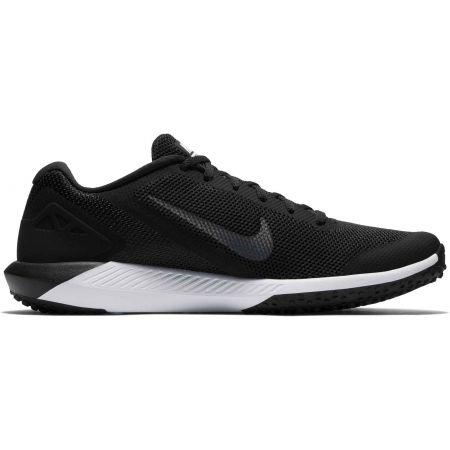 Pánská fitness obuv - Nike RETALIATION TRAINER 2 - 2