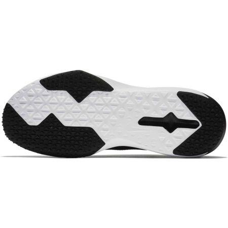 Pánská fitness obuv - Nike RETALIATION TRAINER 2 - 5