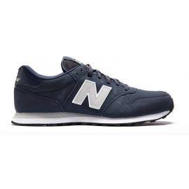 New Balance GM500BLG - Men's fashion shoes