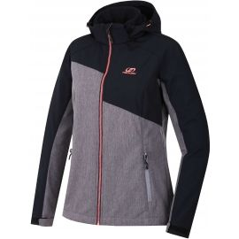 Hannah OLIVIE - Women's softshell jacket