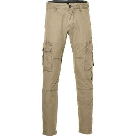 Pantaloni bărbați - O'Neill LM TAPERED CARGO PANTS - 1