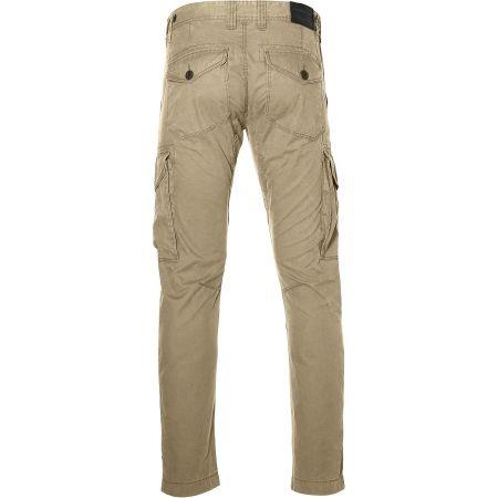 Pantaloni bărbați - O'Neill LM TAPERED CARGO PANTS - 2