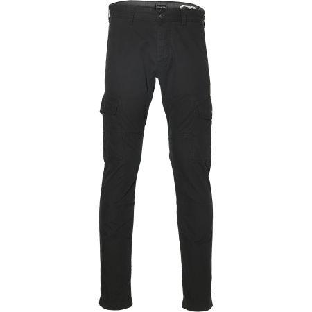 Pánske nohavice - O'Neill LM TAPERED CARGO PANTS - 1