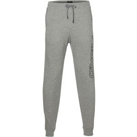O'Neill LM JACKS LOGO JOGGER PANTS - Men's sweatpants