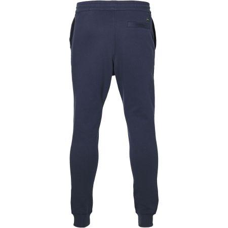 Pantaloni trening bărbați - O'Neill LM O' JOGGER PANTS - 2