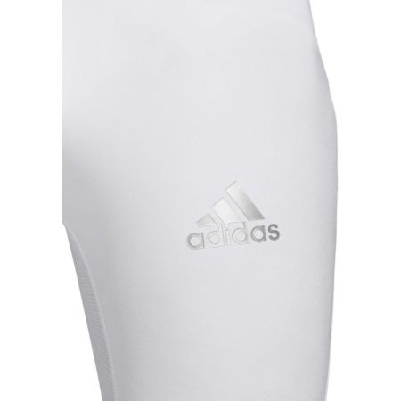Мъжки клин - adidas ALPHASKIN SPORT SHORT TIGHTS  M - 5
