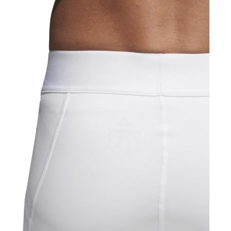 Мъжки клин - adidas ALPHASKIN SPORT SHORT TIGHTS  M - 7