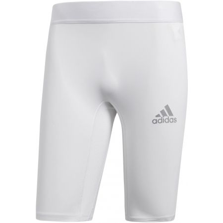 adidas ALPHASKIN SPORT SHORT TIGHTS  M - Мъжки клин