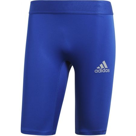 adidas ALPHASKIN SPORT SHORT TIGHTS  M - Men's underwear