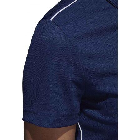 Dámske športové tričko polo - adidas CORE18 POLO W - 10