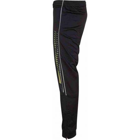 Men's sports trousers - Kappa LOGO GARCIO - 2