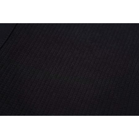 Dámské softshellové kalhoty - Hannah AZZARO - 4