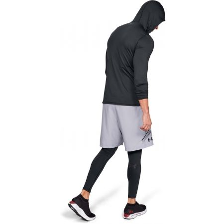 Colanți compresivi bărbați - Under Armour CG LEGGING - 6