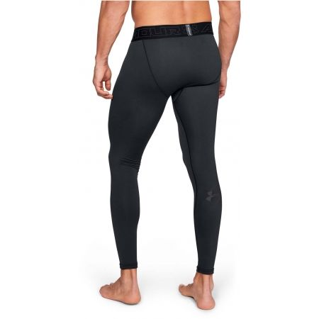 Colanți compresivi bărbați - Under Armour CG LEGGING - 5