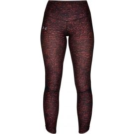 Under Armour FLY FAST PRIN - Women's compression leggings
