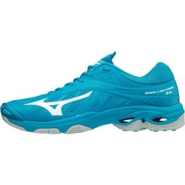 Mizuno WAVE LIGHTNING Z4 - Men's volleyball shoes