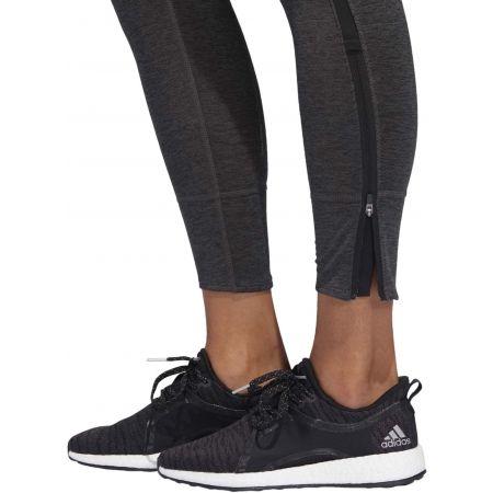 Colanți de damă - adidas RESPONSE TIGHT - 9