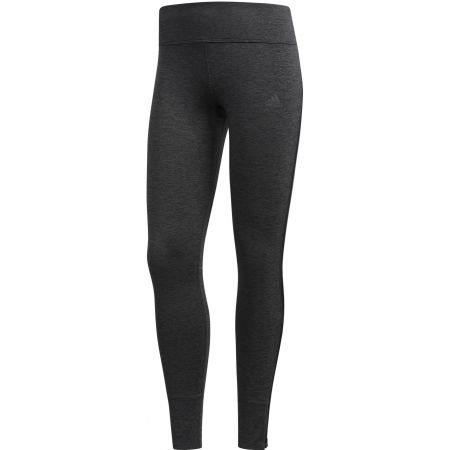 adidas RESPONSE TIGHT - Women's tights