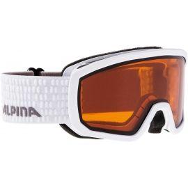Alpina Sports SCARABEO JR DH