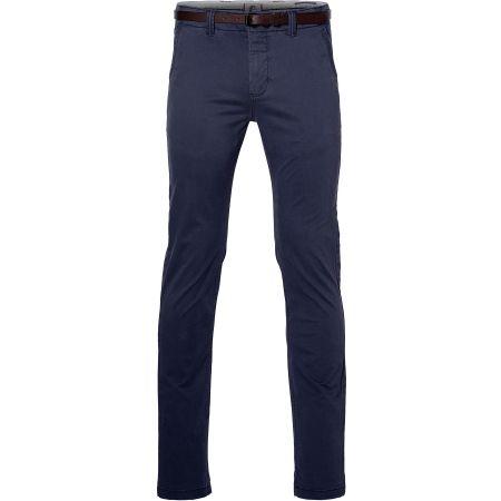 Pánské kalhoty - O'Neill LM STRETCH CHINO PANTS - 1
