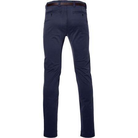 Pánské kalhoty - O'Neill LM STRETCH CHINO PANTS - 2