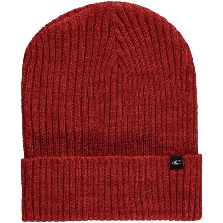 Pánská zimní čepice - O'Neill BM EVERYDAY BEANIE