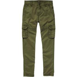 O'Neill LB TAHOE CARGO PANTS - Chlapecké kalhoty