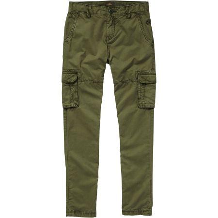 Chlapecké kalhoty - O'Neill LB TAHOE CARGO PANTS - 1