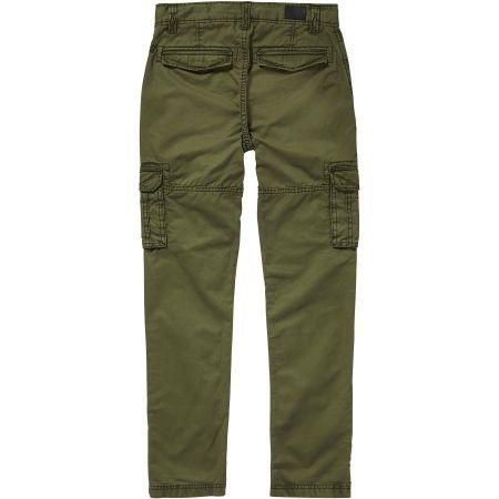 Chlapecké kalhoty - O'Neill LB TAHOE CARGO PANTS - 2