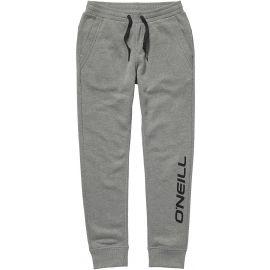 O'Neill LB JACK'S BASE JOGGER PANTS - Pantaloni de trening băieți
