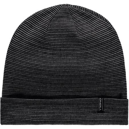 Men's winter beanie - O'Neill BM ALL YEAR BEANIE