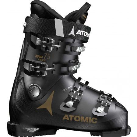 Atomic HAWX MAGNA 75 W - Lyžiarska obuv