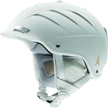 Atomic AFFINITY W - Dámská lyžařská helma