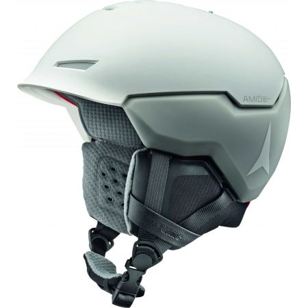 Atomic REVENT AMID - Ski helmet