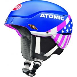 Atomic COUNT AMID RS MIKAELA - Damen Skihelm