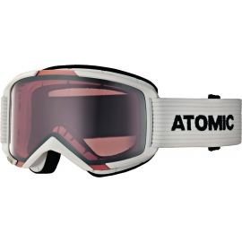 Atomic SAVOR M - Gogle narciarskie unisex