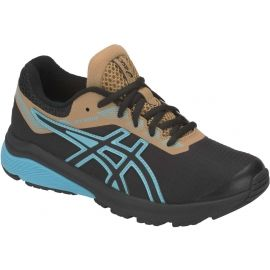 Asics GT-1000 7 GS SP - Kids' running shoes