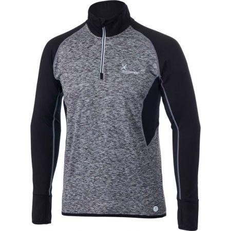 Мъжки пуловер - Klimatex DIMAS - 1