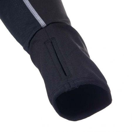 Мъжки пуловер - Klimatex DIMAS - 6
