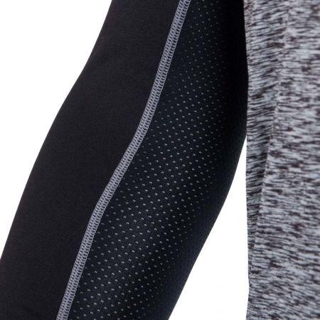 Мъжки пуловер - Klimatex DIMAS - 7
