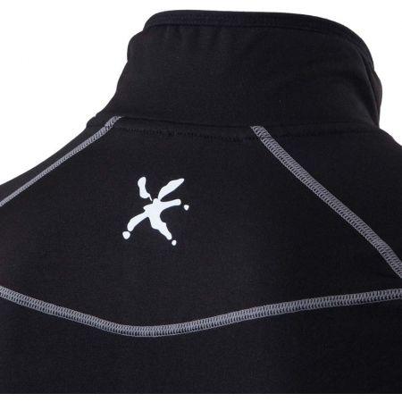 Мъжки пуловер - Klimatex DIMAS - 4