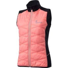 Klimatex MAJA - Women's running vest