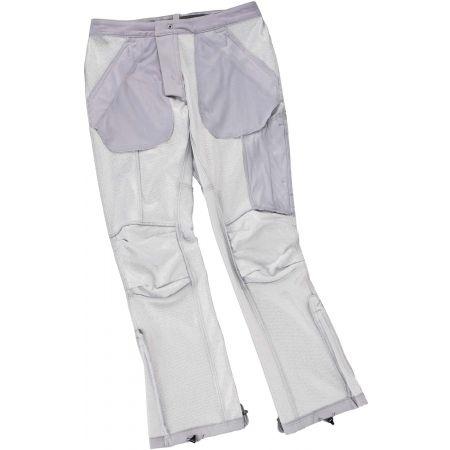 Dámské kalhoty - Columbia TITAN RIDGE II PANT - 3