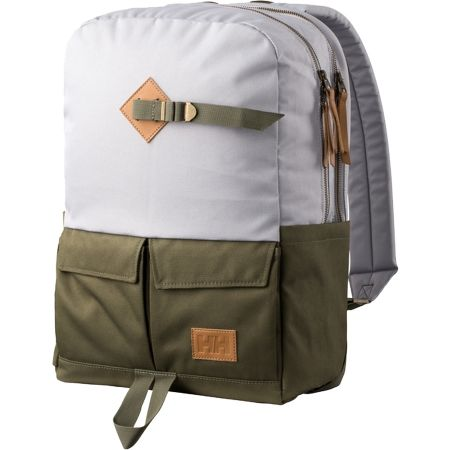 Rucsac de oraș - Helly Hansen BERGEN BACKPACK - 4