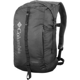 Columbia ESSENTIAL EXPLORER 20L - Rucksack