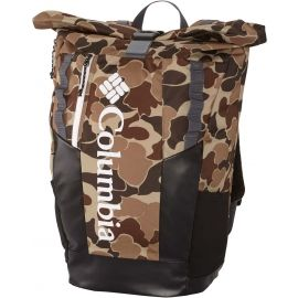 Columbia CONVEY 25L ROLLTOP DAYPACK - Student backpack
