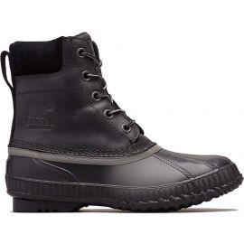 Sorel CHEYANNE II - Pánska zimná obuv