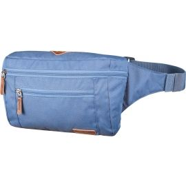 Columbia CLASSIC OUTDOOR LUMBAR BAG - Ľadvinka