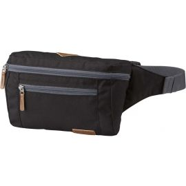 Columbia CLASSIC OUTDOOR LUMBAR BAG - Чантичка за кръст