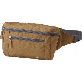 Columbia CLASSIC OUTDOOR LUMBAR BAG